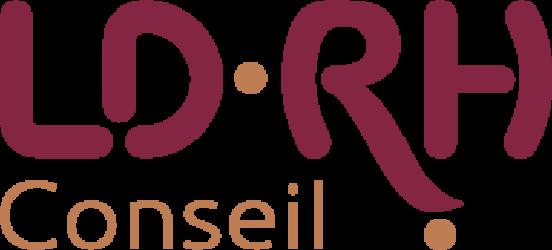 DRH à temps partagé – Recruteur indépendant
